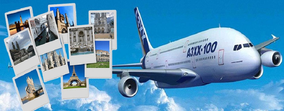 banner-airlines
