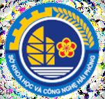 Sở khoa học công nghệ Hải Phòng