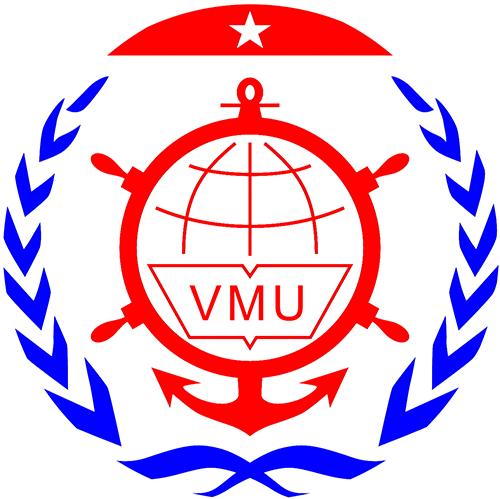 vimaru